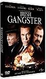 echange, troc Irish Gangster
