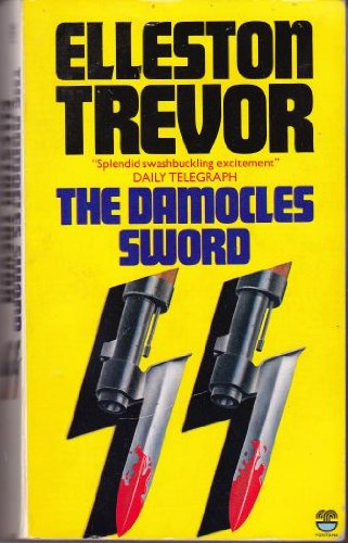 Damocles Sword PDF