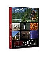 Strategic Relocation Documentary Film from Infowars