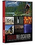 Strategic Relocation Documentary Film
