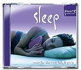 echange, troc Pure Sleep - Pure Sleep