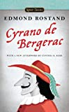 Cyrano de Bergerac: A Heroic Comedy in Five Acts (0451531981) by Rostand, Edmond / Blair, Lowell (Translator) / Lawson, Eteel (INT) / Kerr, Cynthia B. (AFT)