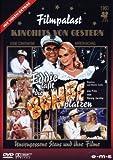 Eddie l���?t die Bombe platzen [DVD] (2006) Eddie Constantine, Marion Michael