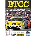 BTCC Review 2007 [DVD]