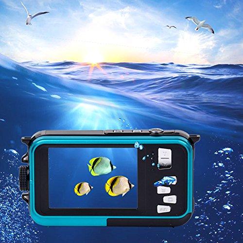 inkint-16x-double-ecrans-ecran-avant-de-18-pouces-waterproof-ecran-arriere-tft-de-27-pouces-camera-1