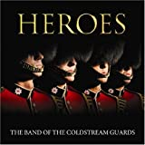 Heroesby The Band of the...
