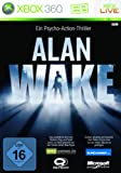 Alan Wake [Software Pyramide]
