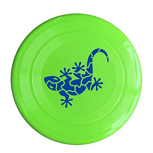 ptcy-wiesmann-dinosaur-logo-ultimate-frisbee-for-unisex-size-one-size-kellygreen