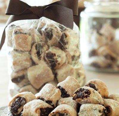 mini-cuccidati-figs-or-buccellati-cookies