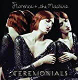 Florence & The Machine Ceremonials -Deluxe-