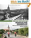 Deutschland grenzenlos: Bilder der de...
