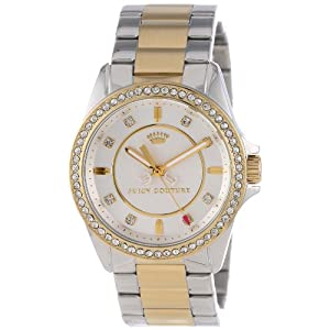 Juicy Couture Women's 1901078