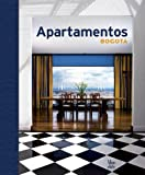 img - for Apartamentos Bogota (Spanish Edition) book / textbook / text book