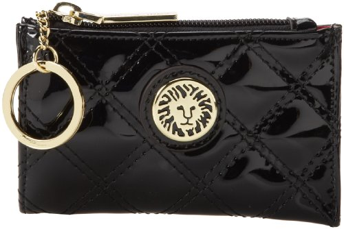 Anne Klein Present Time Small Id Key Evening Bag