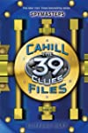 The 39 Clues: The Cahill Files: Spyma...