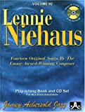 Jamey Abersold Jazz: Lennie Niehaus