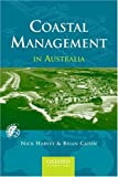 img - for Coastal Management in Australia (Meridian, Australian Geographical Perspectives) book / textbook / text book