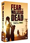 fear the walking dead - season 01 (2...