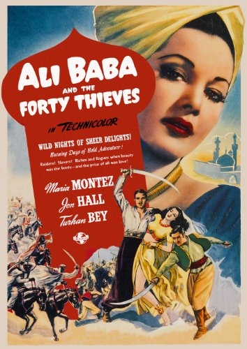 ali-baba-and-the-forty-thieves-dvd