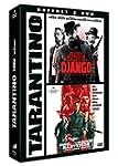 Tarantino - Coffret�: Django Unchaine...