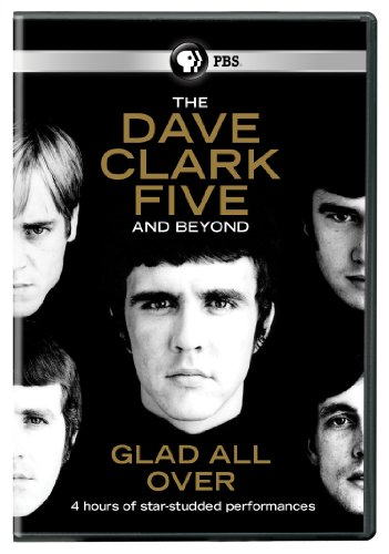 dave-clark-five-beyond-glad-all-over-usa-dvd