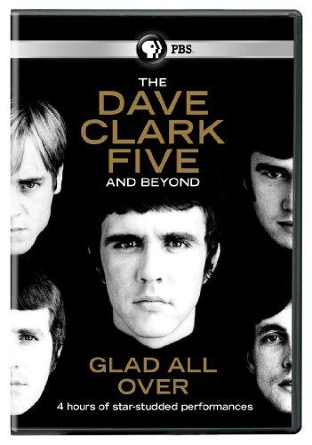 dave-clark-five-beyond-glad-all-over-edizione-francia