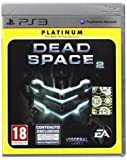 PS3 DEAD SPACE 2 PLATINUM