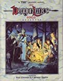 The Dragonlance Saga: Book One (Graphic Novel)