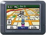 Garmin n�vi 265/265T 3.5-Inch Bluetooth Portable GPS Navigator with Traffic