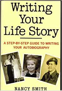 step by step guide to writing a book The copywriter's handbook has 4408 ratings and 53 reviews maura said: the  three stars are because i imagine this book must be very helpful for those wh.