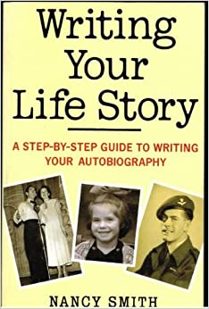 step by step guide to writing a short story