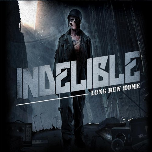 Indelible-Long Run Home-2013-FTD Download