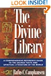 The Divine Library: A Comprehensive R...