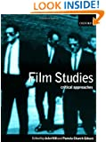 Film Studies: Critical Approaches
