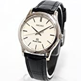 [グランドセイコー]GrandSeiko 腕時計 SBGF029 メンズ