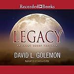 Legacy   David L. Golemon