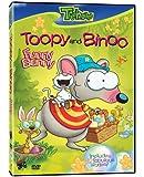 Toopy and Binoo - Funny Bunny