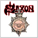 Strong Arm of Law [Vinyl LP]