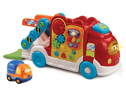 vtech-baby-80-136604-tut-tut-baby-flitzer-autotransporter