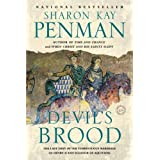 Devil's Brood: A Novelby Sharon Kay Penman