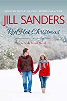 Red Hot Christmas (Pride Series Book 6) (English Edition)