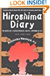 Hiroshima Diary: The Journal of a Jap...