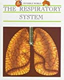 -- Investigates nature's hidden processes -- Outlines the most important functions of the human body and plant life in fascinating detail -- Exceptional color illustrations -- Includes an experiments section Follow the route air takes when it...