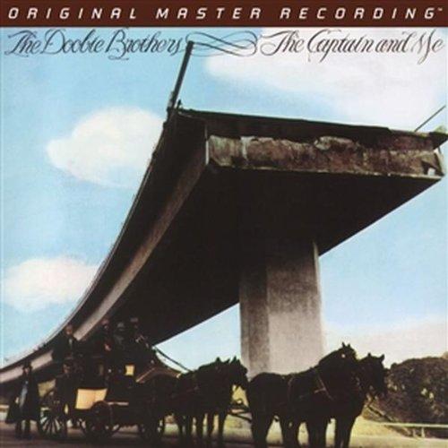 Doobie Brothers - Recordings - Zortam Music