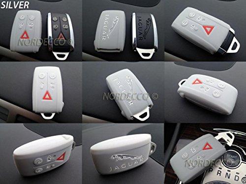 calidad-silicona-5-boton-smart-sin-llave-fob-protector-caso-jaguar-xk-xf-se-xfr-plata