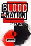 img - for Blood and Nation: The European Aesthetics of Race (Contemporary Ethnography Series) by Uli Linke (1999-06-03) book / textbook / text book