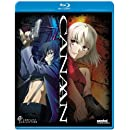 Canaan: Complete Collection [Blu-ray]