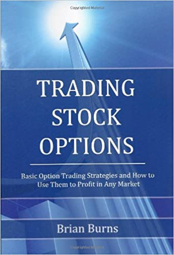 Exchange traded stock options