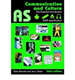 ` AS Communication and Culture: The Essential Introduction (Essentials (Routledge)) (Paperback) - Common