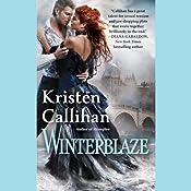 Winterblaze | [Kristen Callihan]